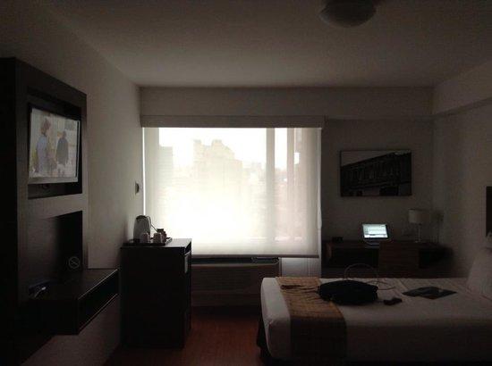 Casa Andina Premium Miraflores:                   3 foto
