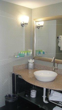 Radisson Hotel Orlando - Lake Buena Vista: radisson