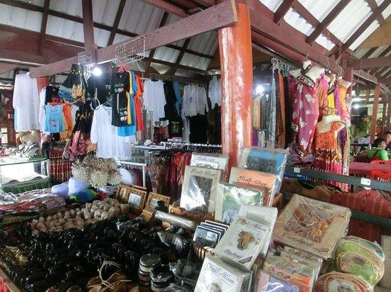 trips gadventures sailing thailand phuket