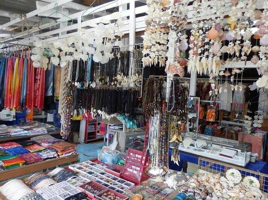 Phuket Sail Tours