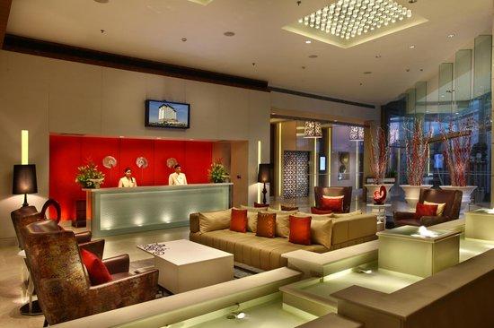 City Park Hotel Delhi Tripadvisor