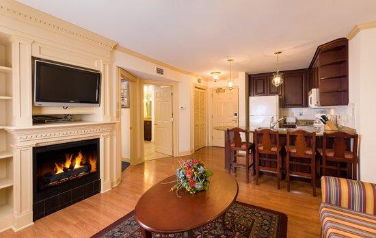 Westgate historic williamsburg resort 69 1 2 7 updated 2018 prices hotel reviews va for 2 bedroom suites williamsburg va