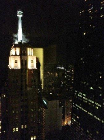 芝加哥四季酒店照片