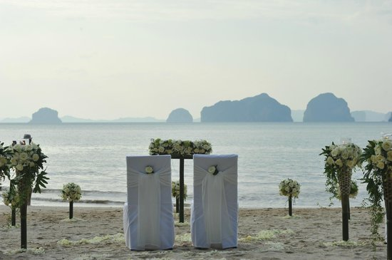 The Tubkaak Krabi Boutique Resort照片