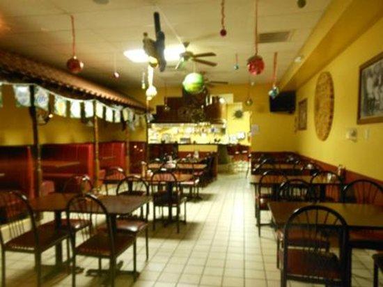 best dating decatur il restaurants