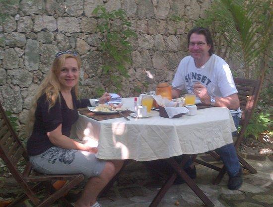 Guesthouse Las Piedras 사진