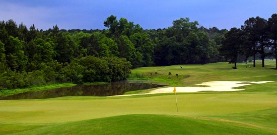 Golf Savannah Ga >> Crosswinds Golf Club Savannah 2019 All You Need To Know