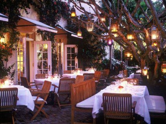 Casa tua miami beach city center restaurant reviews - Ristorante in casa ...