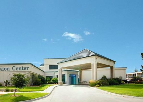 Photo of Quality Inn & Suites North Platte