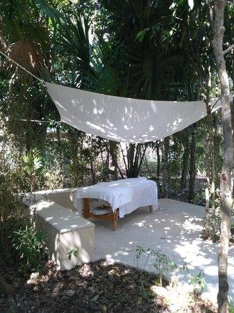 Luxury Bahia Principe Sian Ka'an Don Pablo Collection 사진