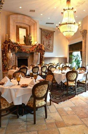 Best Italian Restaurants In Park City Utah