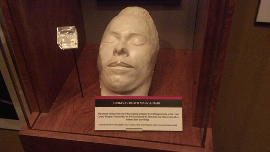 electric chair ted bundy. national museum of crime \u0026 punishment: death mask dillinger on display. electric chair ted bundy u