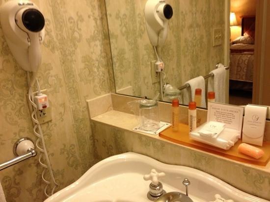 세인트 그레고리 럭셔리 호텔 앤드 스위트 사진