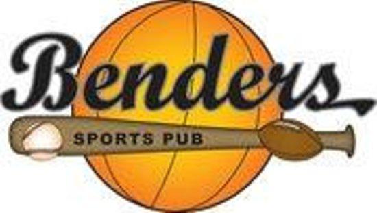 Benders Restaraunt & Sports PB