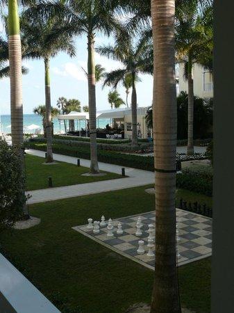瑞驰华道夫阿斯多里亚度假酒店照片