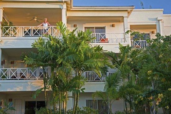 Beach View 飯店照片