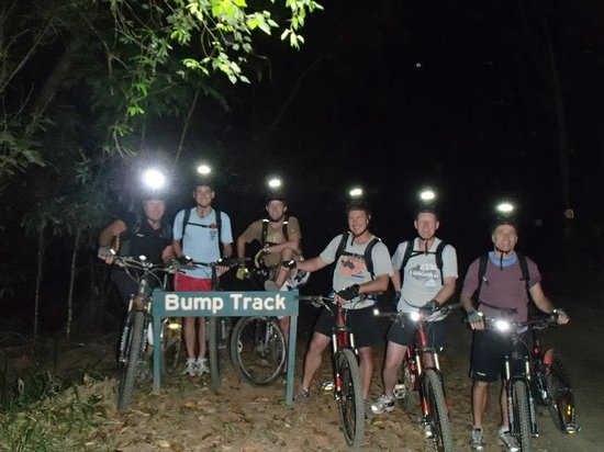 Bike N Hike Adventure Tours: getlstd_property_photo