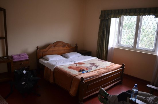 Park View Guest House 사진