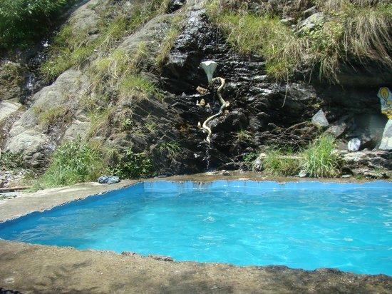 Shiva Cafe Picture Of Bhagsu Waterfall Mcleod Ganj Tripadvisor