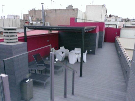 Catalonia Born:                   Dach