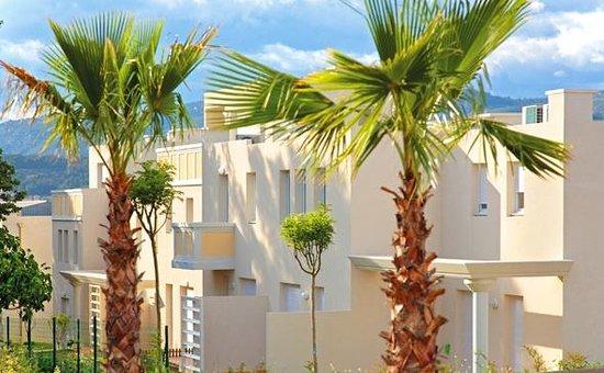 Photo of My Suitevillage - Six Fours Les Plages Six-Fours-les-Plages