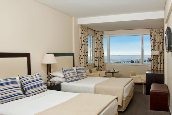 Photo of Hotel Peninsula Valdes Puerto Madryn