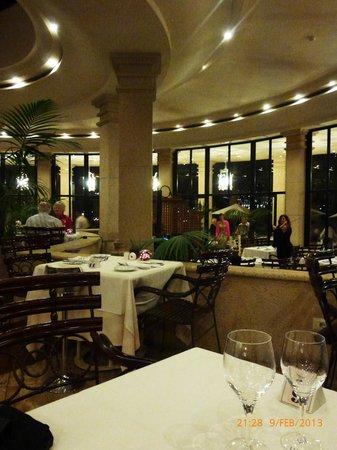 이베로스타 그랜드 호텔 엘 미라도르 사진
