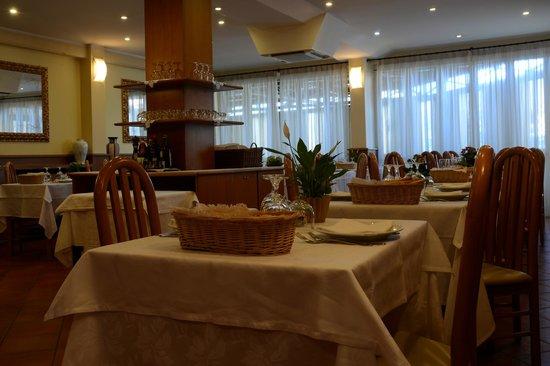 Ristorante ristorante ramo verde in torino con cucina - Ristorante ristorante da silvana in torino con cucina italiana ...