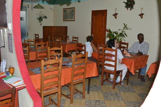 Chez Julot
