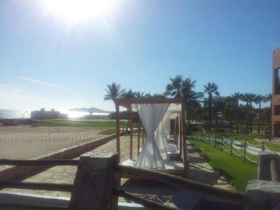 Melia Cabo Real All-Inclusive Beach & Golf Resort 사진