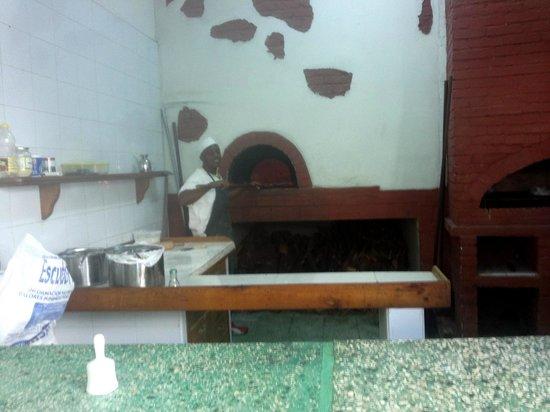 Decoracion Italiana Casas ~ decoracion italiana  fotograf?a de Casa Italia, Camaguey
