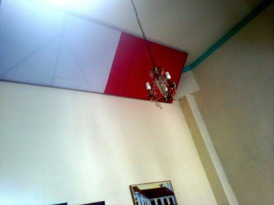 casa italia decoracion italiana