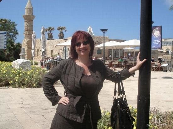 Ginot Yam Hotel:                   izrael