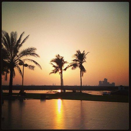 Manar Mall:                   RAK Waterfront