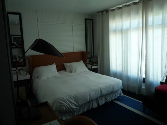 普利策爾布宜諾斯艾利斯酒店照片