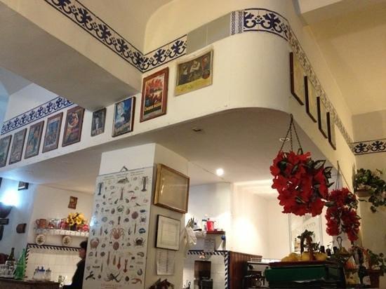 La taverna di pietro picture of la taverna di pietro - Mobile bar taverna ...
