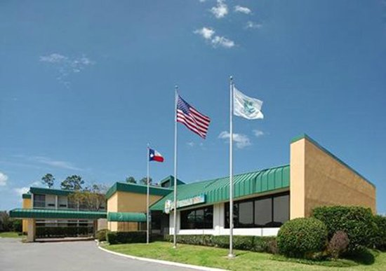 Photo of Quality Inn Conference Center Tyler