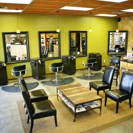 Kare-n-Hair Salon