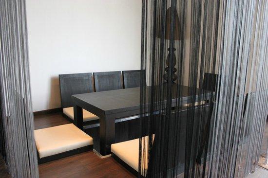 ten 39 kei saint herblain restaurant avis num ro de t l phone photos tripadvisor. Black Bedroom Furniture Sets. Home Design Ideas