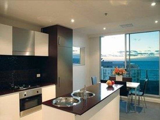 Residence La Carruba: Guest Room