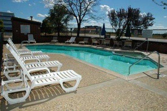 Photo of Plaza Inn Midland