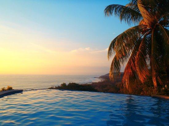 Hotel Vista de Olas照片