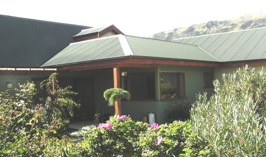 The Tin Shed 2017 Prices Reviews Photos Wanaka New