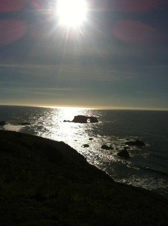 Bodega Bay Bed And Breakfast Tripadvisor