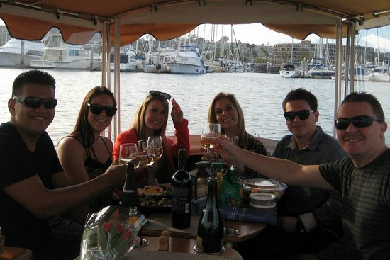 valentine's day cruise - picture of san diego comfort cruise, san, Ideas