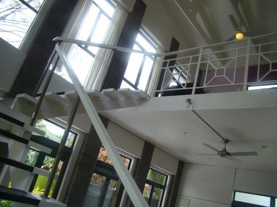 Kakera Villa Apartments 사진
