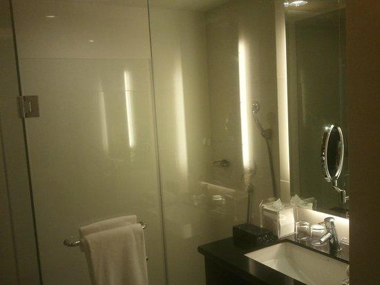 馬尼拉貝爾維尤酒店照片