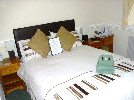 Photo of Wayfarer Guest House Torquay