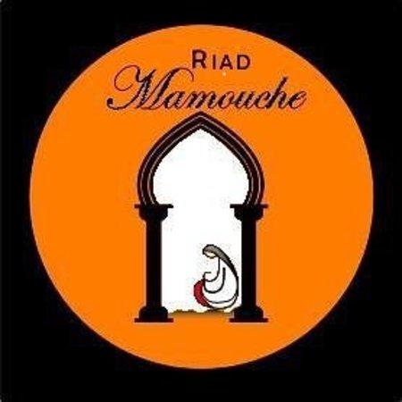 Riad Mamouche: mamouche