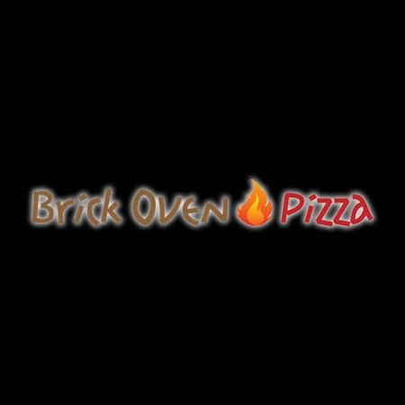 Brick Oven Pizza San Mateo: getlstd_property_photo